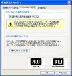 GOLD9-04.jpg