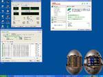 MT-Pro 800d.jpg