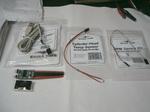 MicroPower-00.jpg