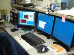 Monitor00.jpg