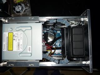 P1020387.JPG