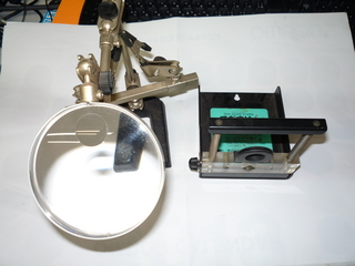P1020933.JPG
