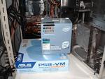 P5B-VM.jpg