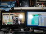 PCastTV.jpg