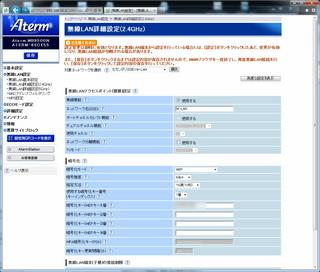 clip_00.jpg